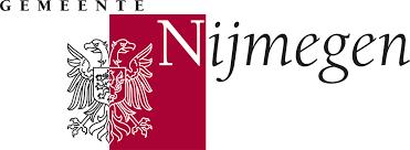 gemeente nijmegen