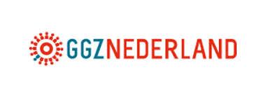 ggz nl